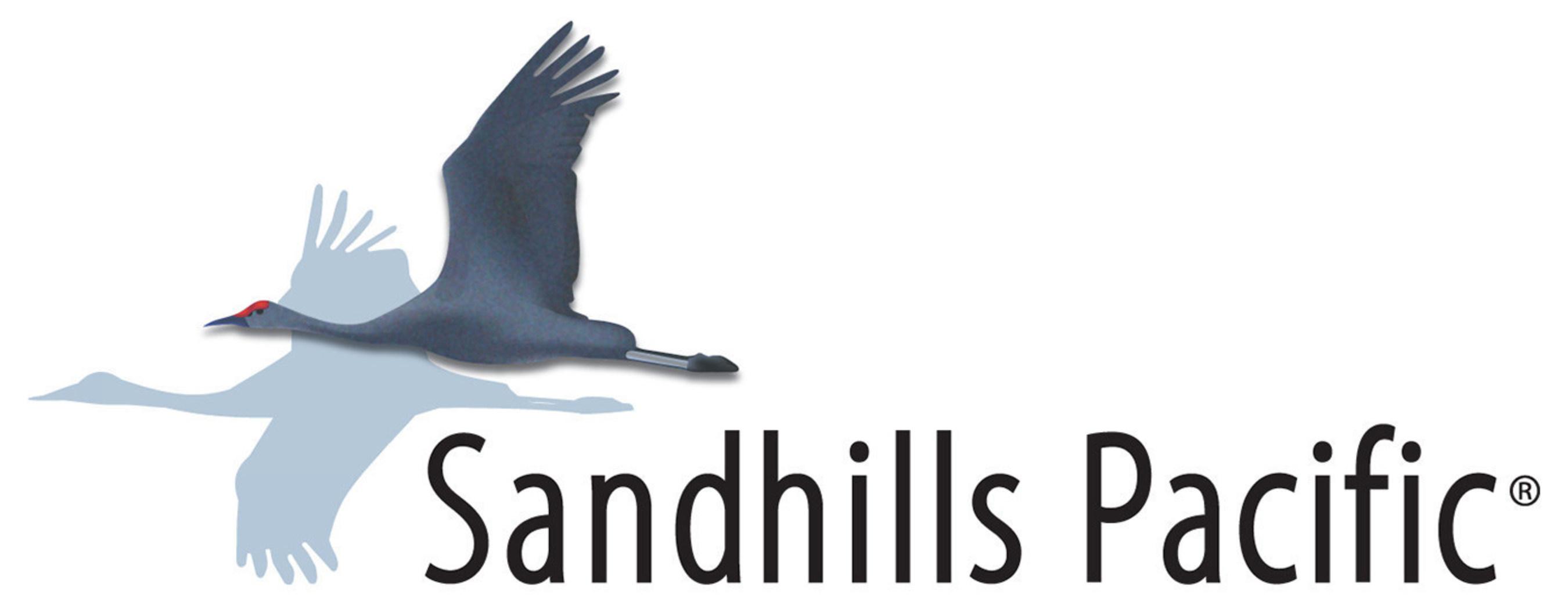 Sandhills Pacific - www.sandhills.jobs
