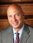 Brad Hill, VP, Payer Solutions for RemitDATA (PRNewsFoto/RemitDATA Inc.)