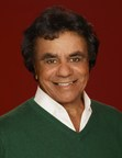 Legacy Recordings and Columbia Records Celebrating 60+ Years of the Magic of Johnny Mathis with Essential Releases Planned for 2017