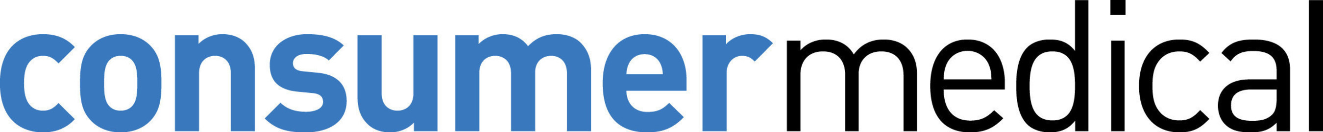 ConsumerMedical celebrates its 20th anniversary with evolutionary new branding.