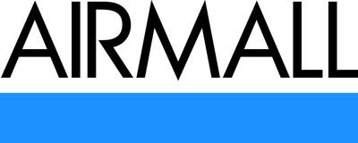AIRMALL USA logo