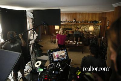 Realtor.com(R) ad campaign 2
