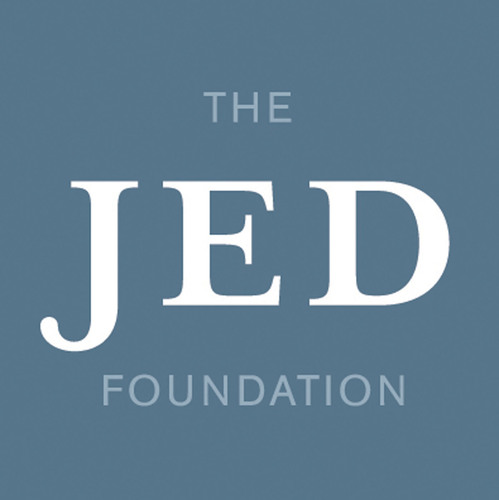 The Jed Foundation Announces New Executive Director