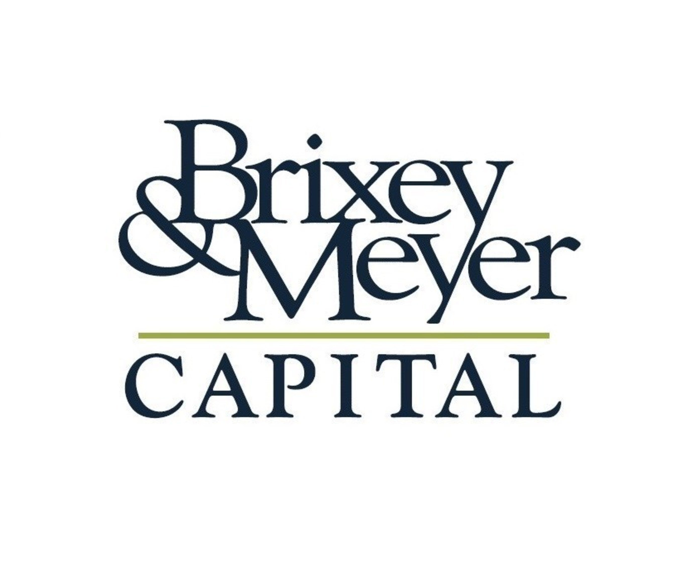 Brixey & Meyer Capital Logo