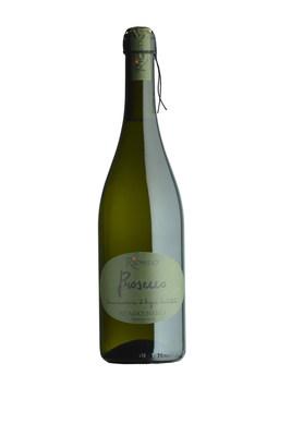 Terlato Wines Adds Riondo Prosecco to Luxury Wine Portfolio