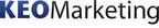 KEO Marketing, Inc. (PRNewsFoto/KEO Marketing)
