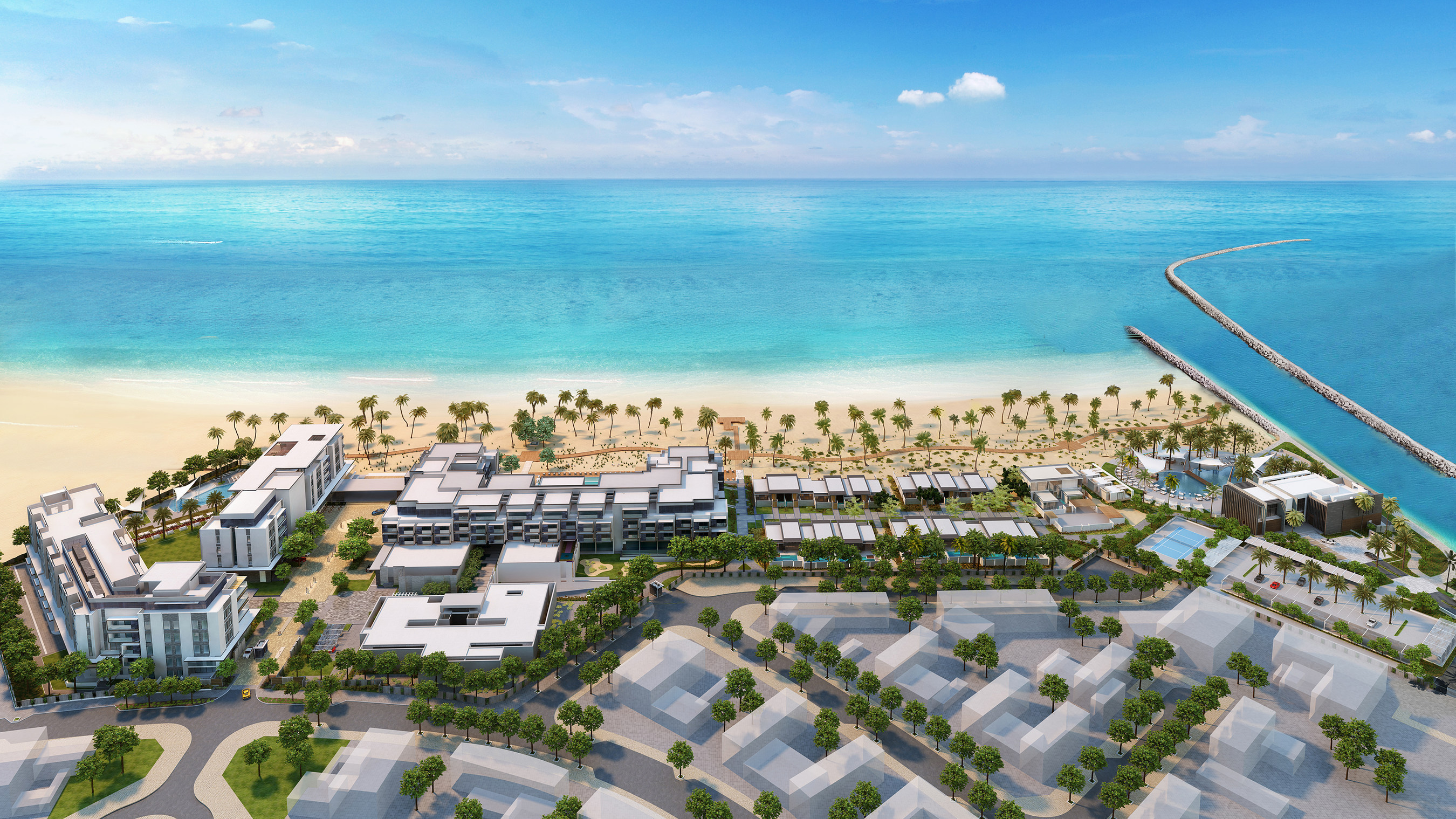 Nikki beach hotels resorts to add to its growing portfolio with the fall 2015 opening