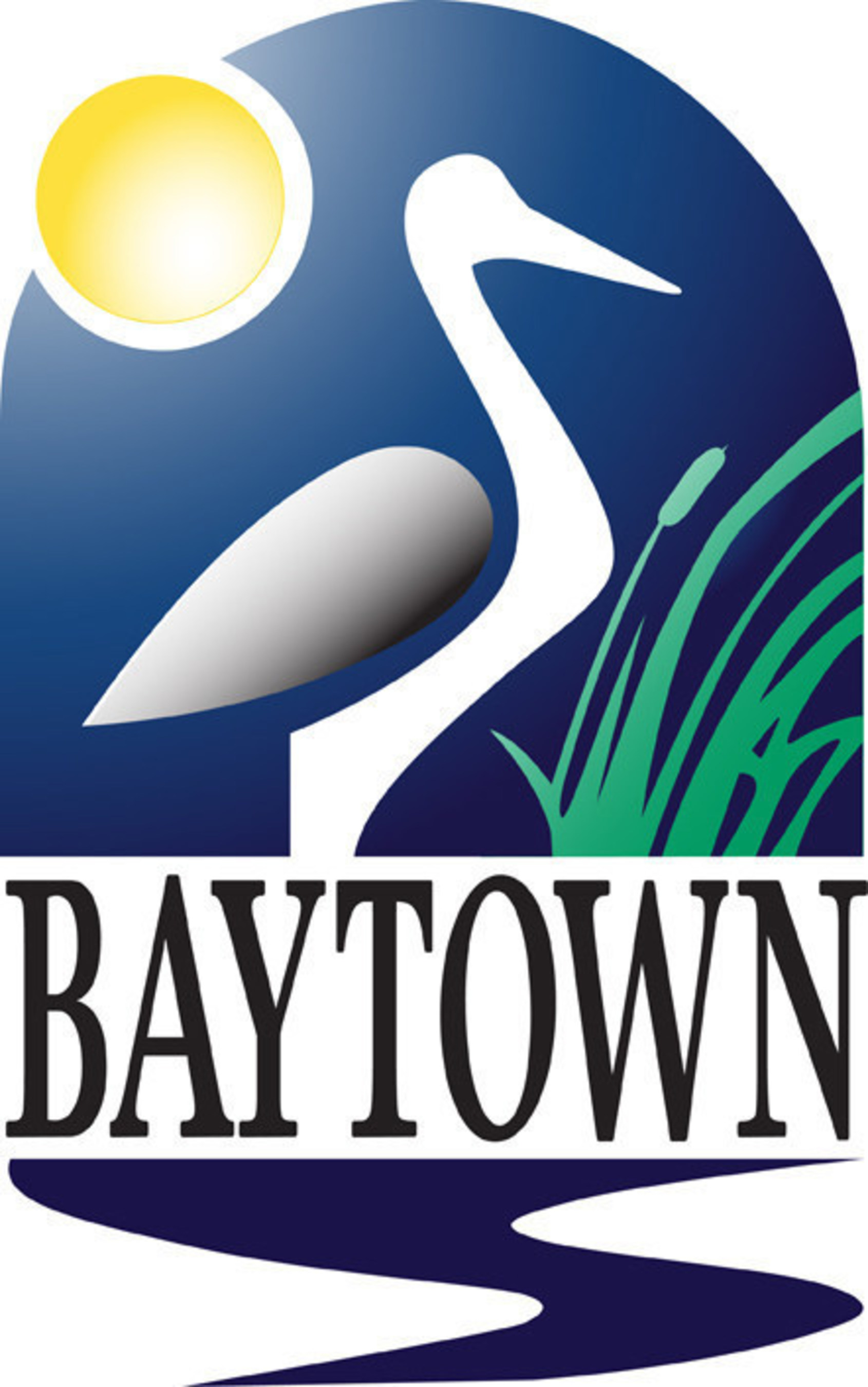 City of Baytown Health Department Completes Implementation Project for Leading Environmental Health Software