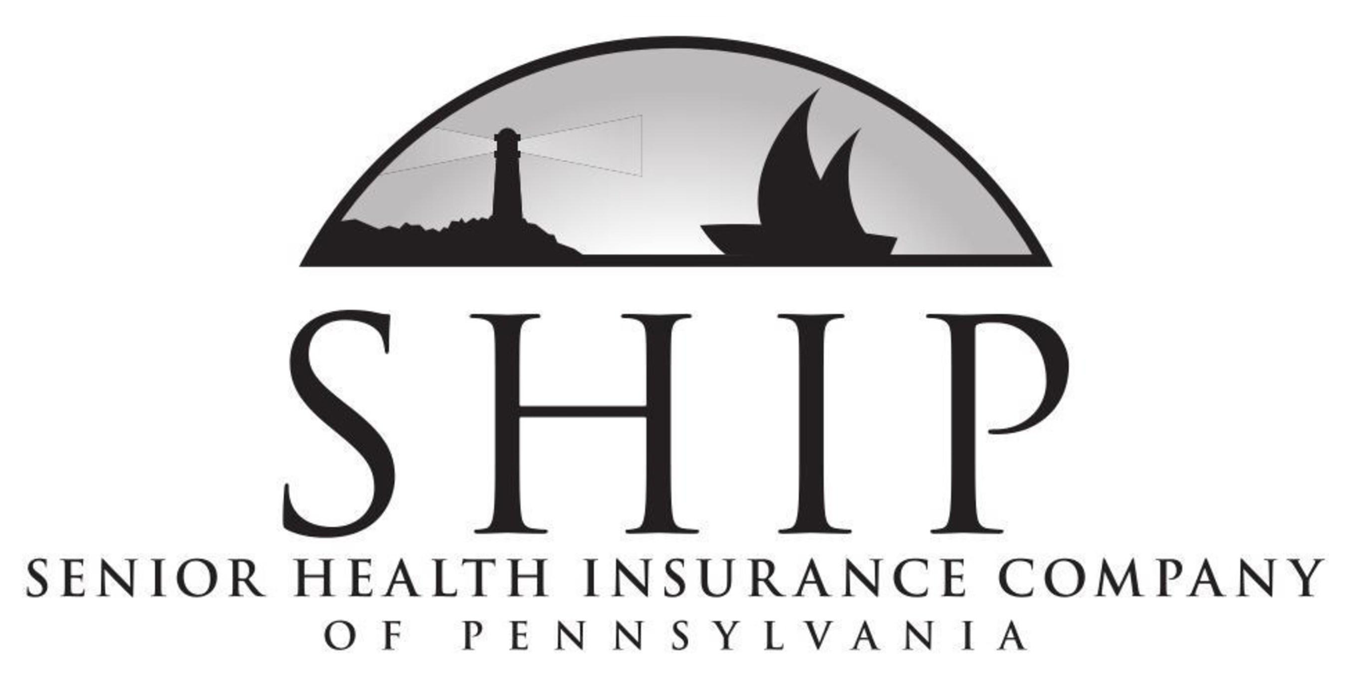 Senior Health Insurance of Pennsylvania Enters Into ...