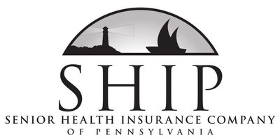 Senior Health Insurance Company of Pennsylvania (SHIP) today announced that it has executed a reinsurance transaction with Teachers Protective Mutual, a mutual insurance company, for SHIP to reinsure all of Teacher's long-term care business.