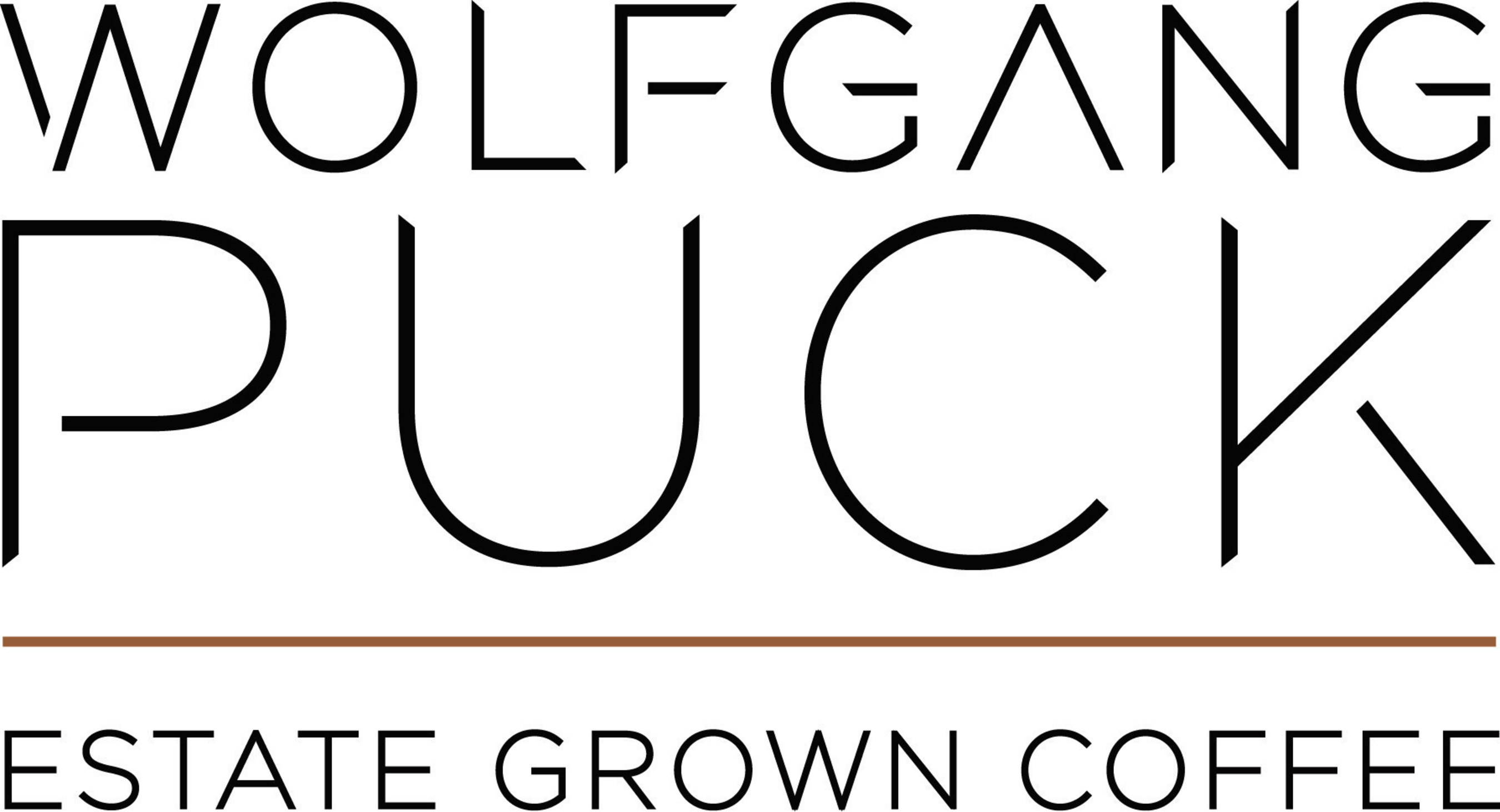 Wolfgang Puck Coffee is Creating a Healthier Environment! Wolfgang Puck will Transition to Sustainable EcoCup(TM) Single Serve Capsules - compatible with Keurig(R) Brewers