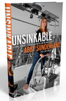 With Three Recent NYT Bestsellers and Current #1, Lynn Vincent Is in Uncharted Waters