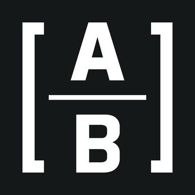 Alliancebernstein Launches New Branding Initiative
