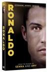 Universal Pictures Home Entertainment: Ronaldo