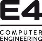 E4 Computer Engineering Announces ThunderX™ Based ARKA™ Platform for Specific Workloads in HPC, Cloud and Big Data Applications