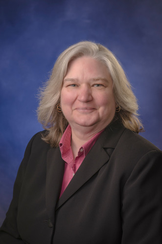 Dr. Janine E. Janosky, who heads Austen BioInnovation Institute in Akron's Accountable Care Community ...