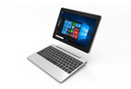 E FUN Introduces three new Nextbook Flexx 2-in-1 tablets powered by Windows 10. The Flexx 9A, Flexx 10A and Flexx 11A will be shown at CES 2016.