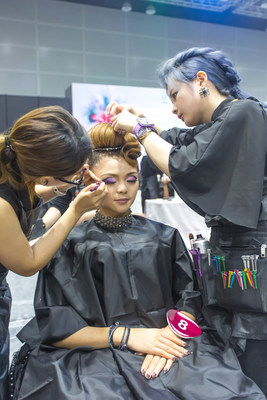 Asian beauty standards and products make way for innovation and influence markets in the West
