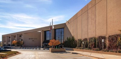 5500 S. Quebec, Greenwood Village, CO - Northstar Commercial Partners Acquisition