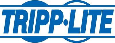 Tripp Lite Logo.