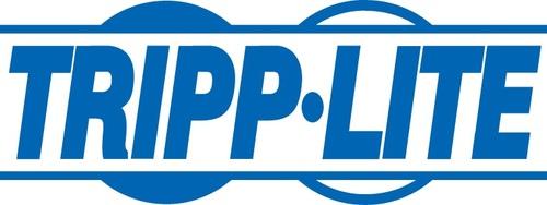 Tripp Lite Logo.  (PRNewsFoto/Tripp Lite)