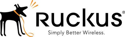 Ruckus Wireless - Simply Better Wireless