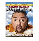 Universal Studios Home Entertainment: The Fluffy Movie (PRNewsFoto/Universal Studios Home...)