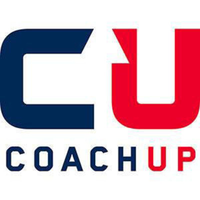 CoachUp connects athletes with private sports coaches.  (PRNewsFoto/CoachUp)