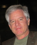Dan Gaudreau, Cloud Cruiser CFO and  link: http://www.cloudcruiser.com/company/leadership/