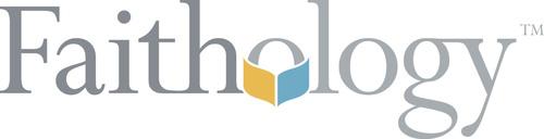 Faithology Launches Updated World Religions Online Resource