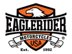 EagleRider's 2016 Annual Convention: A Gathering of Motorcycle Industry Icons, Innovations, and Ideas
