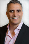 "Webinar presenter Dr. Sam Daher says, ""With AcceleDent, we can take a two-year treatment and cut it down to half. It's the most exciting and newest technology in our field and it works beautifully well."" Learn more by registering for the June 12 webinar at www.orthoaccellearning.com."