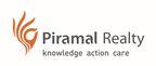 Piramal Realty Logo