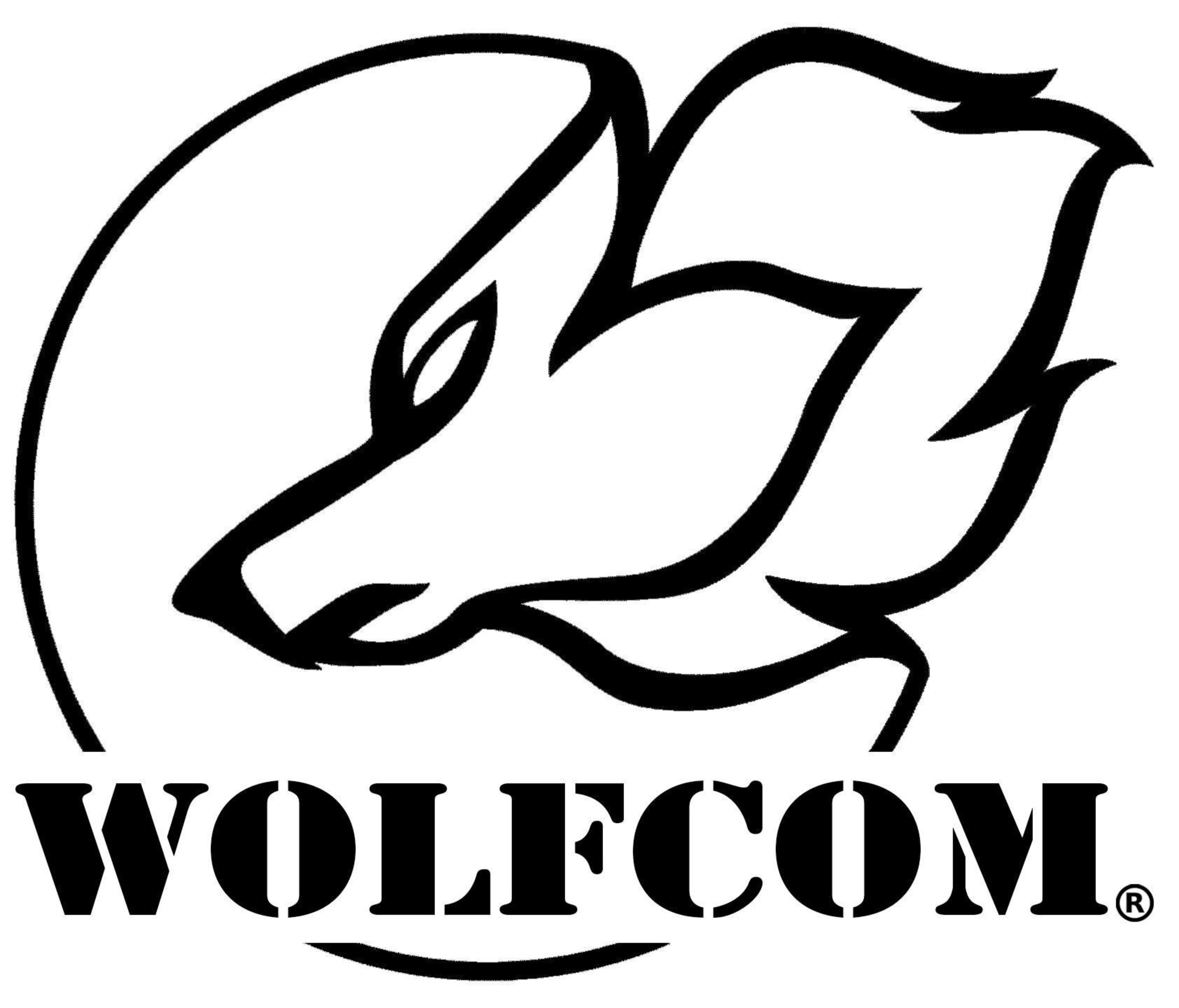 WOLFCOM Makes INC 5000 List of Fastest Growing Private Companies in America