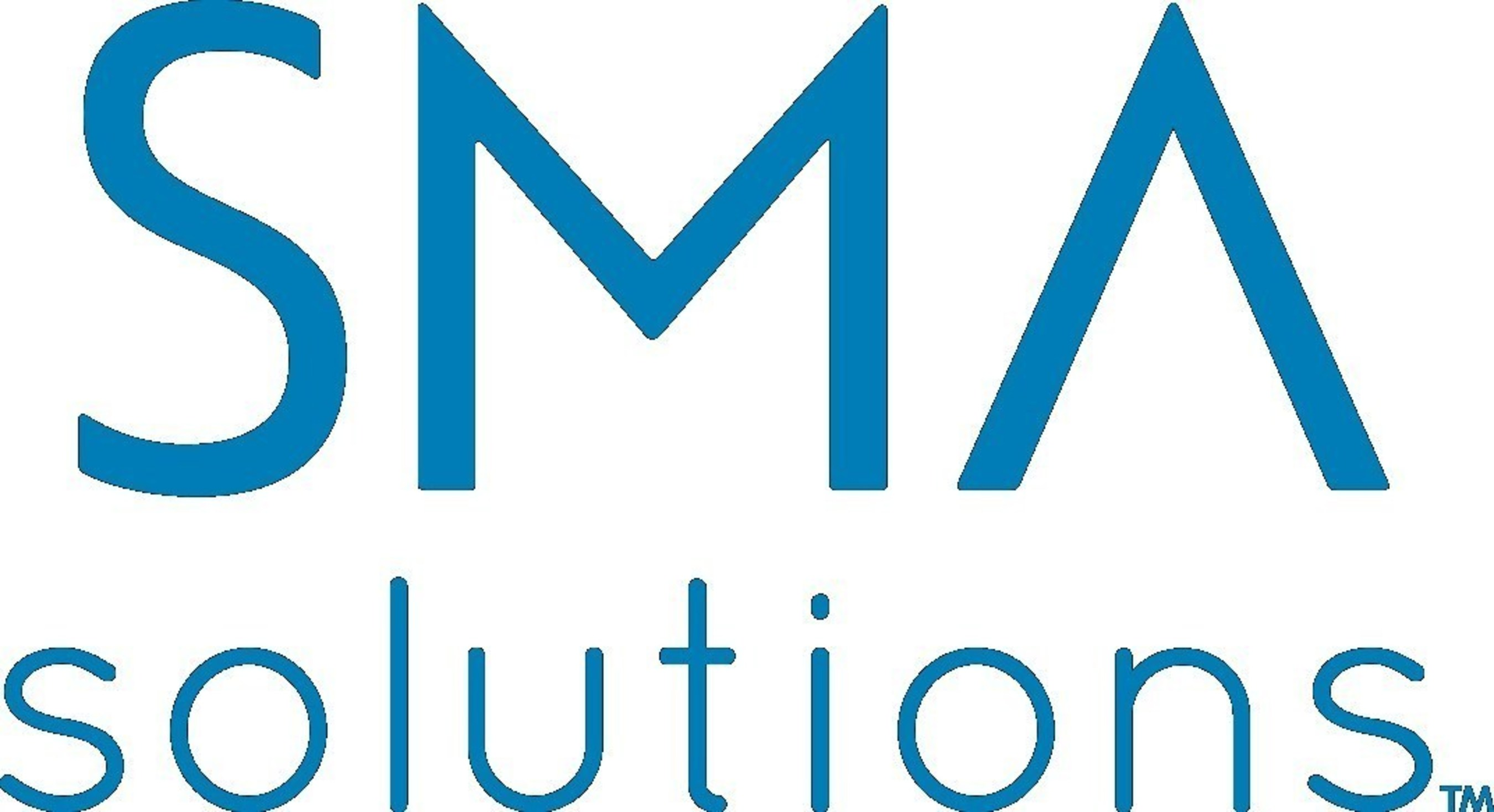 SMA Solutions' SMArt Sessions 2016 Delivered Automation, Collaboration and Inspiration
