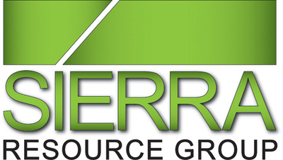Sierra Resource Group, Inc.  (PRNewsFoto/Sierra Resource Group, Inc.)
