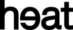Deloitte Digital Announces Acquisition of Award-winning Advertising Agency Heat