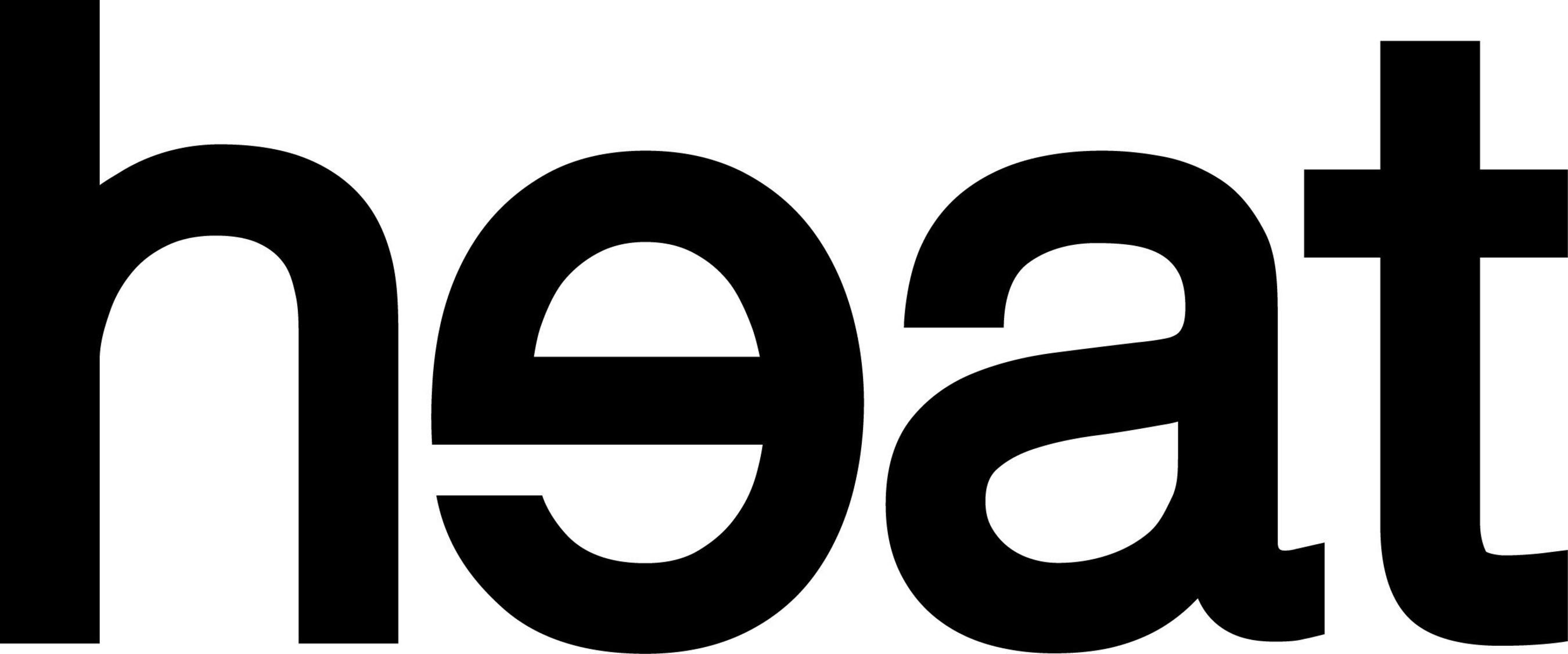 Heat Agency
