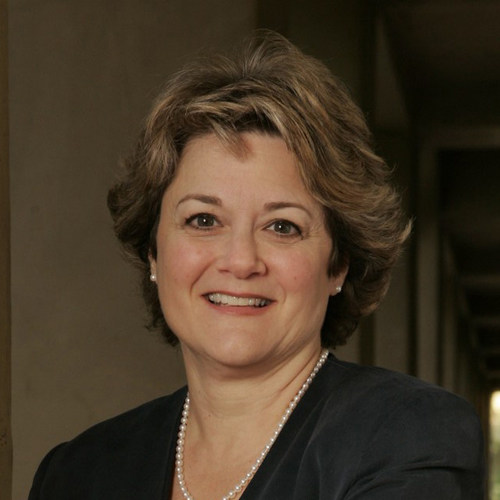 Bonnie Arnold