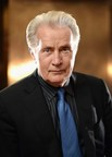 Martin Sheen. Photo credit: Andrew H. Walker / Getty Images Entertainment / Getty Images