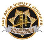Bay Area Deputy Sheriffs' Charitable Foundation