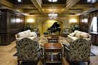 The Piano Room, Brandywine Senior Living at Upper Providence