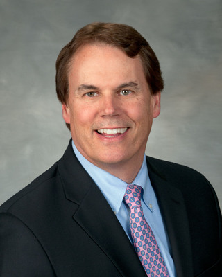 Rick Elliott joins Lockton in employee benefits practice Southeast U.S. operation.  (PRNewsFoto/Lockton)