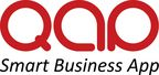 QAP - qapint.com Logo