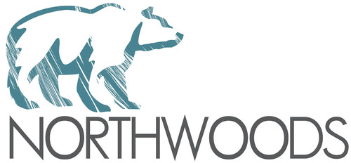 Northwoods Continues to Grow, Surpasses 100 Employees