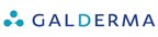 Galderma to Share Data from Phase 3 Studies of New Investigational Restylane® Refyne and Restylane® Defyne at American Society for Dermatologic Surgery Annual Meeting