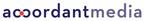 Accordant Media Taps Razorfish Exec Craig Schinn as VP, Reporting and Analytics