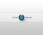 Swiss Finance Asset Management and Trust AG logo
