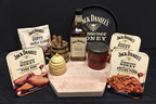 Jack Daniel's Tennessee Honey ready-to-eat meat entrees