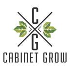 Cabinet Grow